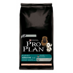 Pro Plan dog 14kg puppy sensitive S+R 94