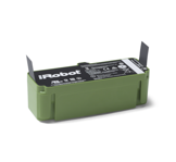 iRobot Roomba - Li-Ion Battery 3300mAh